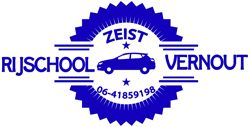 Rijschool Vernout